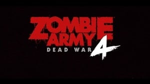 February 2020 Sees Zombie Army 4: Dead War Take the Fight Across the Mediterranean