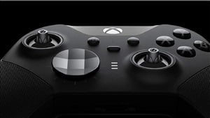 Von Republic: Win an Xbox Elite Series 2 Controller!