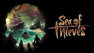 Fort of the Damned Achievements Revealed for Sea of Thieves