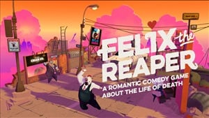 Felix The Reaper (Win 10) Achievement List Revealed