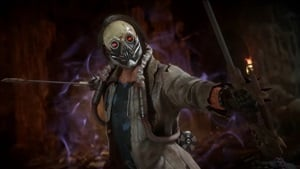 Halloween Event and Team Raid Multiplayer Mode Coming to Mortal Kombat 11