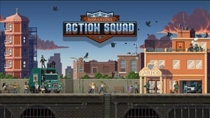 Door Kickers: Action Squad Achievement List Revealed
