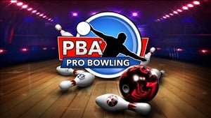 PBA Pro Bowling Achievement List Revealed