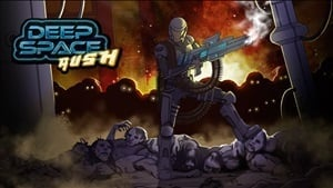 Deep Space Rush Achievement List Revealed
