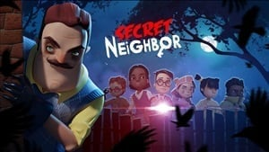 Secret Neighbor Achievement List Revealed