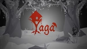 Yaga, a Folklore-Themed RPG, Gets its Official Release Date Trailer