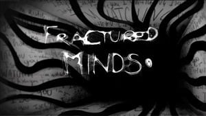 Fractured Minds Achievement List Revealed