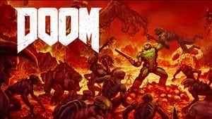 DOOM walkthrough – a complete Xbox achievement guide