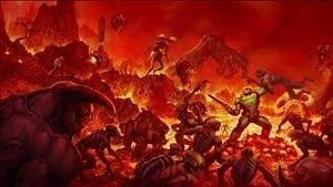 The best Xbox soundtracks