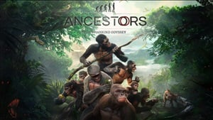 Ancestors: The Humankind Odyssey Achievement List Revealed