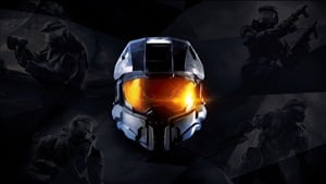 Halo Reach Could Arrive on Xbox One Today, PC Early December, According to Store Listing