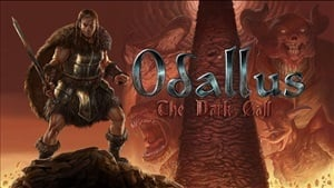 Odallus: The Dark Call Achievement List Revealed