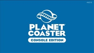 Planet Coaster Console Edition Coming to Xbox One 2020