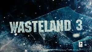 Wasteland 3's Release Date Revealed