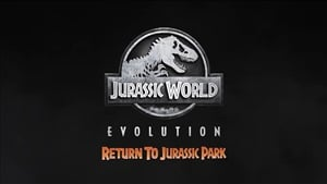 Return to Jurassic Park: Jurassic World Evolution's December DLC