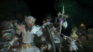 Phil Spencer Promises that Final Fantasy XIV is Coming to Xbox in the Future