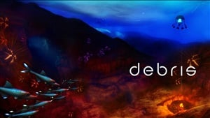 Debris Achievement List Revealed