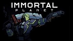 Immortal Planet Achievement List Revealed