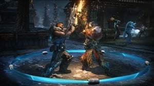 Changes are Coming to Escalation Mode in Gears 5