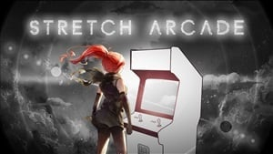 Stretch Arcade Achievement List Revealed