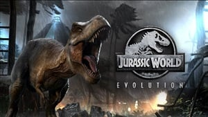 Xbox Games with Gold for December Includes Jurassic World Evolution and More