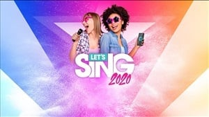 Let's Sing 2020 Achievement List Revealed