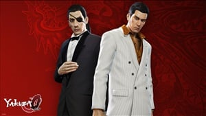 Yakuza 0 Achievement List Revealed