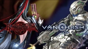 Bayonetta & Vanquish Remaster Officially Announced for Xbox One