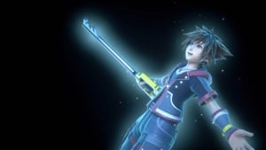 Square Enix detail more new features coming with the Kingdom Hearts III Re Mind DLC
