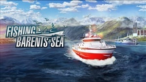 Fishing: Barents Sea Achievement List Revealed