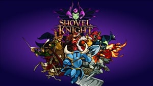 King of Cards Achievements Revealed for Shovel Knight: Treasure Trove