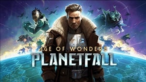 Age of Wonders: Planetfall (Win 10) Achievement List Revealed