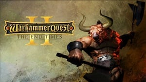 Warhammer Quest 2: The End Times Achievement List Revealed