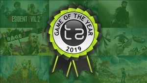 The TrueAchievements Game of the Year Awards 2019: Voting Begins Today!