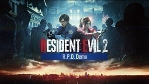"""A Rebranded Resident Evil 2 """"R.P.D."""" Demo Appears on the Microsoft Store"""