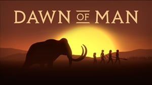 Dawn of Man Achievement List Revealed