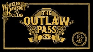 Red Dead Online's Moonshiners Update and Outlaw Pass No. 2 are Both Live Now