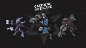 Castle of no Escape Achievement List Revealed