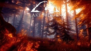 Lake Ridden Achievement List Revealed