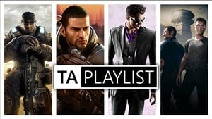 Vote Now for February 2020's TA Playlist Game