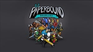 Paperbound Brawlers Achievement List Revealed