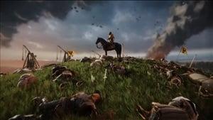 Kingdom Come 2 an E3 no-show as developer Warhorse instead announces 'medieval soap'