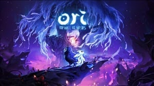 Next Week on Xbox: Xbox Game Studios ramps up with Ori 2 and another Bleeding Edge beta
