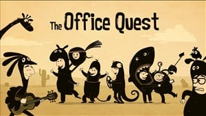 The Office Quest Achievement List Revealed