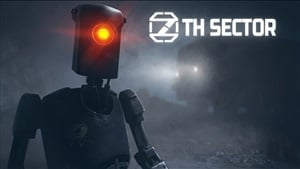 7th Sector Achievement List Revealed