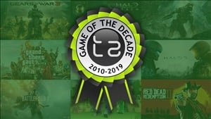 TrueAchievements Game of the Decade – The Results