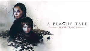 A Plague Tale: Innocence (Win 10) Achievement List Revealed