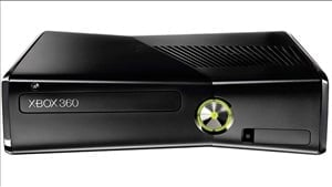 Still want a 15-character gamertag? Use an Xbox 360 to create it