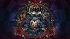 Here are the achievements for Glass Masquerade 2: Illusions