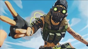 Apex Legends gets a new limited-time game mode next week